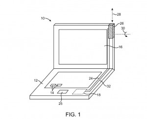 apple macbook lte antenne patent
