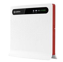 Vodafone-B1000-LTE-Router