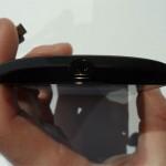 Sony-Ericsson-Xperia-Ion-lte