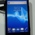Sony-Xperia-Ion-lte-4g-1