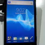 Sony-Xperia-Ion-lte-4g-2