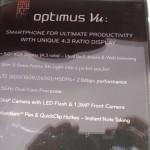 lg-optimus-vu-lte-4g-technische-daten